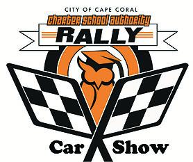 Rally Logo SM
