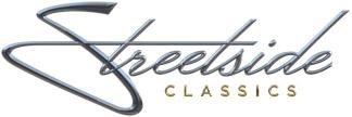 StreetSide Classics