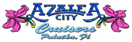 azalea city cruisers