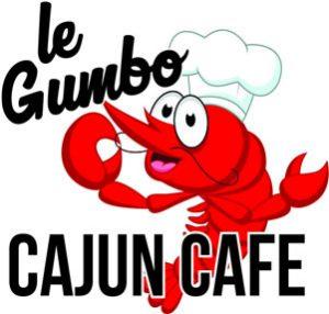 Le Gumbo Cajun Cafe